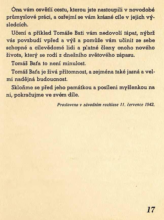 hlavnicka-016-f