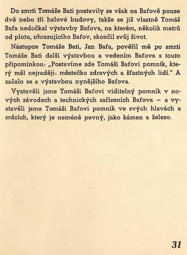 hlavnicka-029-f