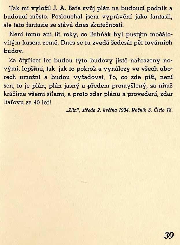hlavnicka-039-f