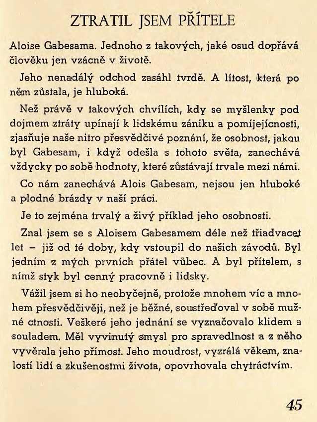hlavnicka-045-f