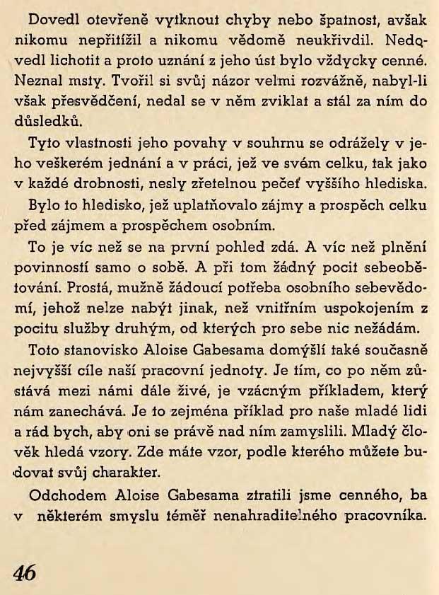 hlavnicka-046-f