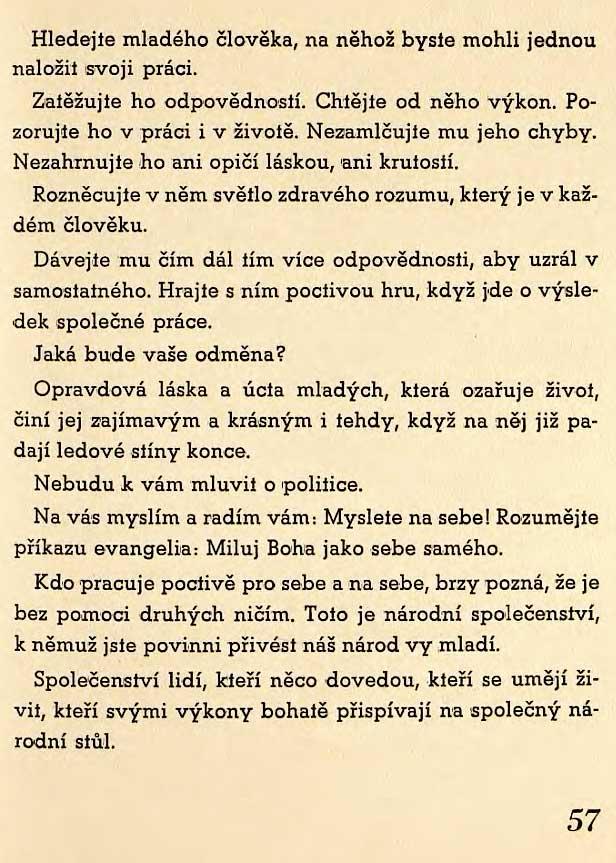 hlavnicka-057