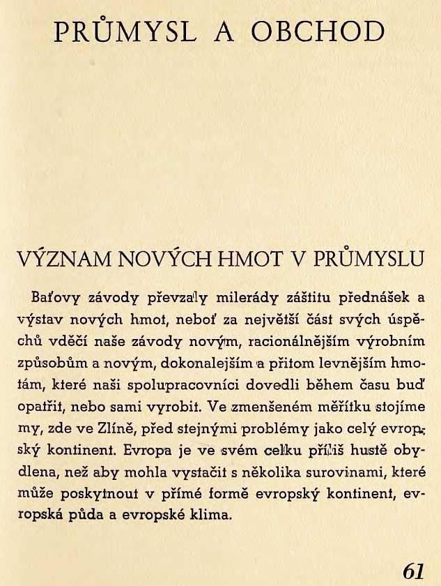 hlavnicka-061
