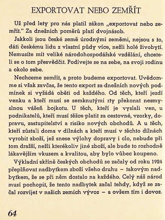 hlavnicka-064