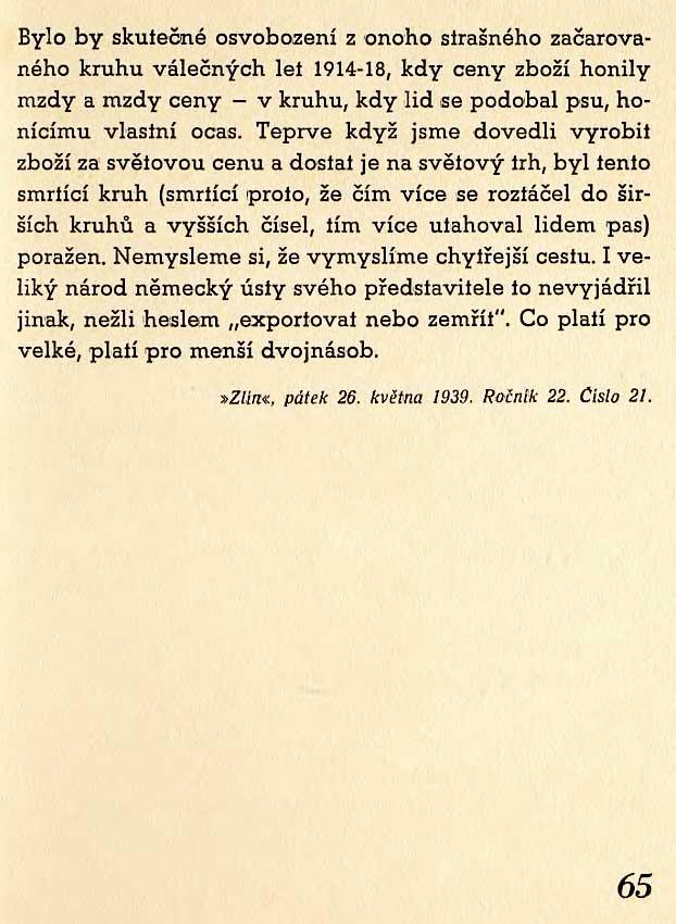 hlavnicka-065
