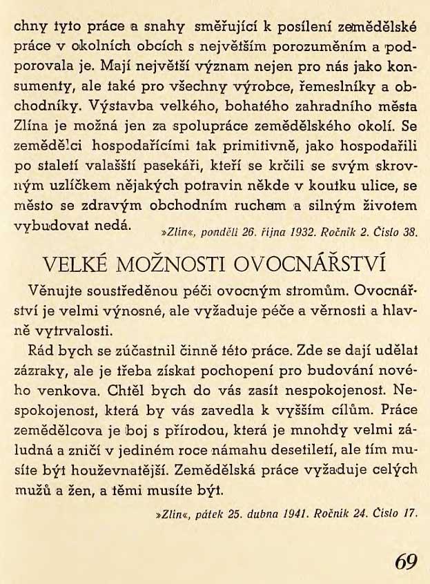 hlavnicka-069