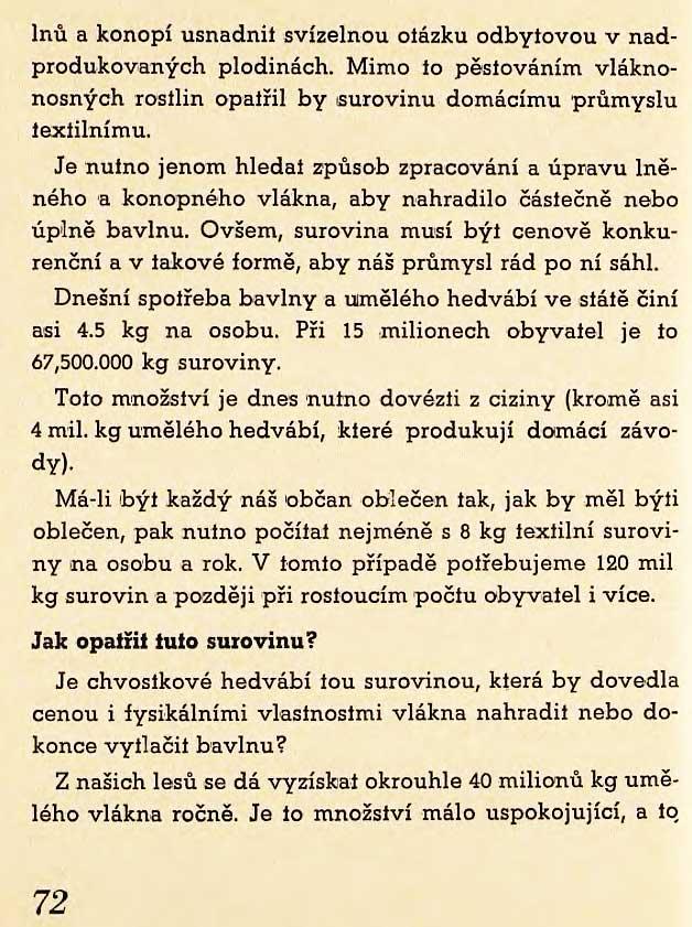 hlavnicka-072