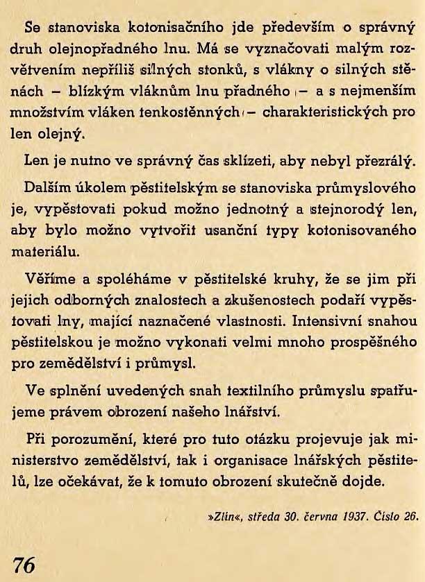 hlavnicka-076