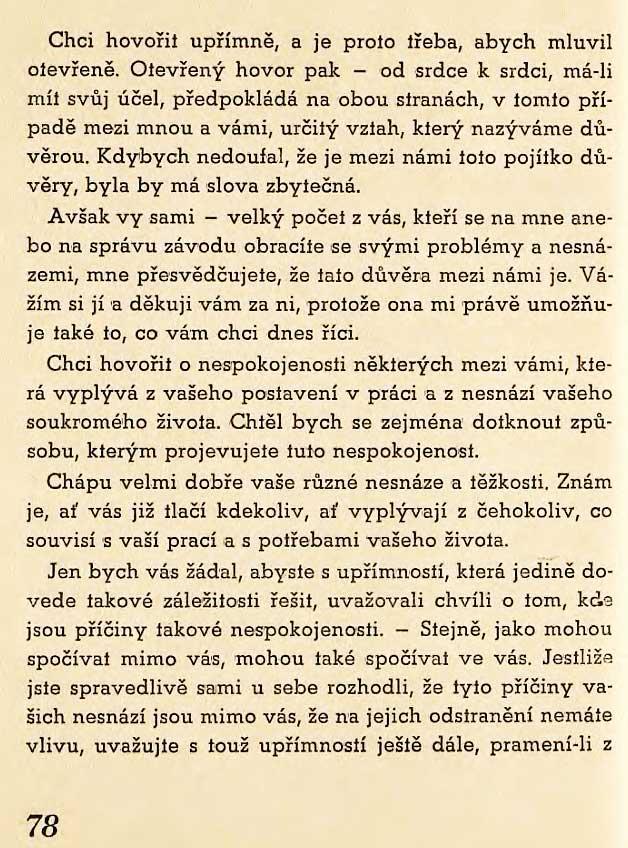 hlavnicka-078